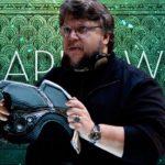 Ecomovie | Diversità da salvare, il nuovo film di Guillermo del Toro