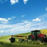 Agricoltura, ambiente e innovazione. Fino all'11 marzo a Sora torna la fiera Agralia