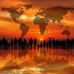 """Conferenza Internazionale """"Salute e sostenibilità: popolazioni, vulnerabilità e territorio"""""""