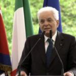 Cassino saluta il presidente Mattarella. Una giornata fra il Campus e il centro della città