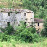 Natura incontaminata e villaggi fantasma. I segreti di Fossa Maiura