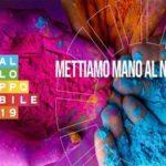 Anche Cassinogreen nel Festival dello sviluppo sostenibile