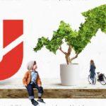 A Cassino tre giorni di confronto con Unicas sulla sostenibilità