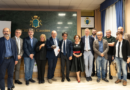 Il nostro Forum con Uniclam sull'economia circolare a Cassino, è solo l'inizio
