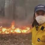 Australia in fiamme, dentro una catastrofe globale causata dal cambiamento climatico