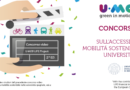 Mobilità sostenibile, un concorso in video
