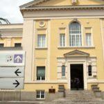 Coronavirus, negativi i test su entrambi i casi sospetti in provincia di Frosinone