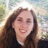 Valentina Coccarelli