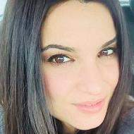 Teresa Nippoli