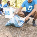 Volontari per il verde, a Cassino il 10 torna la domenica ecologica