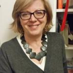 Gloria De Vincenzi