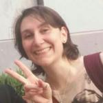 Caterina Palombo