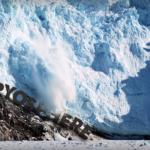 Gli effetti del global warming