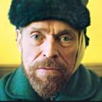Il gesto della natura, Julian Schnabel racconta Van Gogh