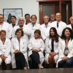 """Frosinone, la battaglia di Medici """"antismog"""" arriva in Consiglio comunale"""
