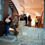 A passeggio nella storia locale. Benvenuti nel museo della Media Valle del Liri