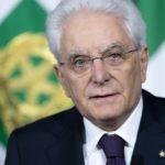 Il presidente Sergio Mattarella aprirà l'anno accademico 2018-2019 dell'Università di Cassino e del Lazio Meridionale (Fonte: Wikipedia)