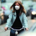 Protetto: Frosinone, il problema del particolato arriva in Consiglio comunale