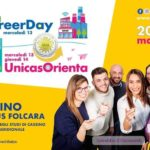 Career Day 2019 a Uniclam