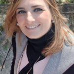 Francesca Alessandri