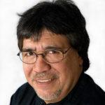 Lo scrittore Luis Sepùlveda