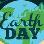 La giornata della Terra 2020