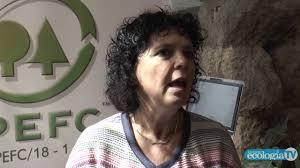 Maria Cristina D'Orlando