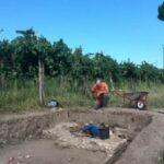 Invito a Telesia, alla scoperta delle antiche rovine