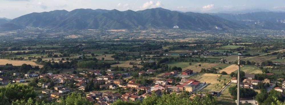 Giusy Civitillo