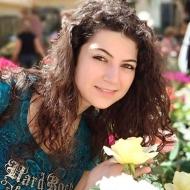 Elvira Zambardi