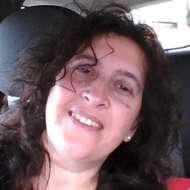Concetta Cardillo
